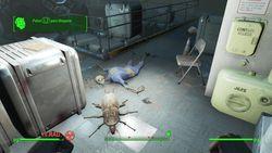 Fallout 4 - 27