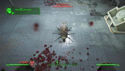 Fallout 4 - 30