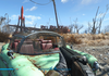 Fallout 4 : premier patch correctif pour la semaine prochaine