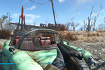 Fallout 4 - 36