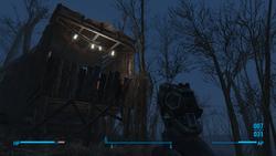 Fallout 4 - 37