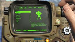 Fallout 4 - 39