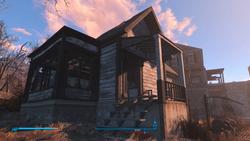 Fallout 4 - 40