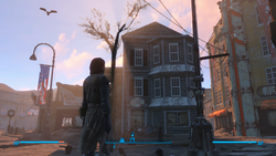 Fallout 4 - 42