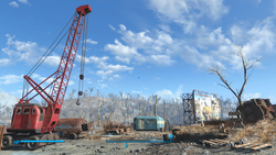 Fallout 4 - 43