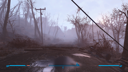 Fallout 4 - 45