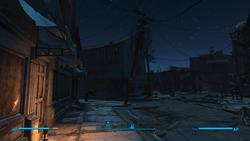 Fallout 4 - 47