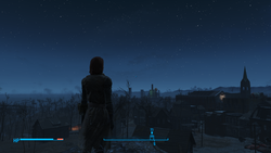 Fallout 4 - 48