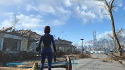 Fallout 4 - 49