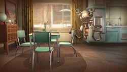 Fallout 4 - 6