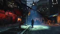 Fallout 4 - 9
