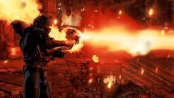 Fallout 4 - Automatron - 1