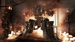 Fallout 4 - Automatron - 3