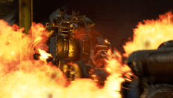 Fallout 4 - Automatron - 5