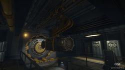 Fallout 4 CryEngine - 10