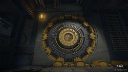 Fallout 4 CryEngine - 1