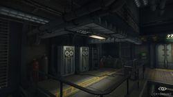 Fallout 4 CryEngine - 2
