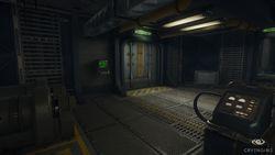 Fallout 4 CryEngine - 3