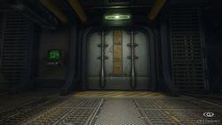 Fallout 4 CryEngine - 4