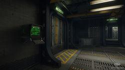Fallout 4 CryEngine - 5