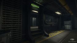 Fallout 4 CryEngine - 6