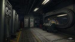 Fallout 4 CryEngine - 7