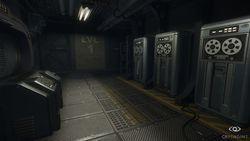 Fallout 4 CryEngine - 8