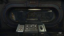 Fallout 4 CryEngine - 9