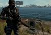 Fallout 4 avec les meilleurs mods graphiques en images