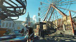 Fallout 4 - Nuka-World - 2
