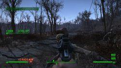 Fallout 4 PC - 11