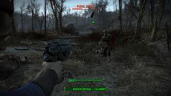 Fallout 4 PC - 12