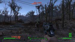 Fallout 4 PC - 13