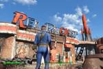 Fallout 4 PC - 1