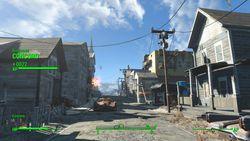 Fallout 4 PC - 5