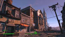 Fallout 4 PC - 6