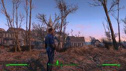 Fallout 4 PC - 7
