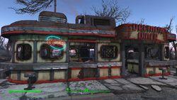 Fallout 4 PC - 8