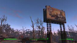 Fallout 4 PC - 9