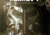 Pornhub : une baisse de fréquentation à cause de Fallout 4