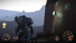 Fallout 4 - sous-marin 10