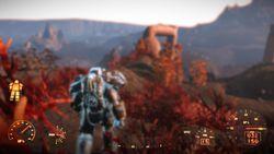 Fallout 4 - sous-marin 3