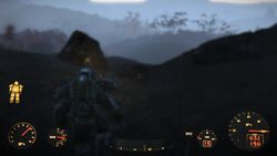 Fallout 4 - sous-marin 5