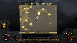 Fallout 4 - sous-marin 6