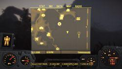 Fallout 4 - sous-marin 8