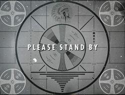 Fallout 4 - teaser