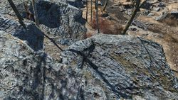 Fallout 4 - textures HD - 2