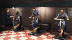 Fallout 4 - Vault-Tec Workshop - 2