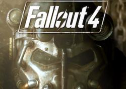 Fallout 4 - vignette