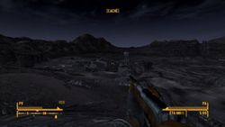 Fallout New Vegas - 10